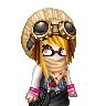XxPetite-PikachuxX's avatar