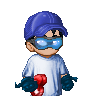 Swaggin Playa Inc's avatar