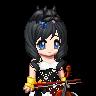 xXAng3lOfMusicXx's avatar