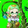 celticmartigirl's avatar