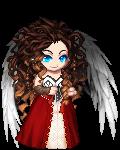 bigerly's avatar