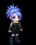 tenshizuki's avatar