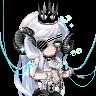 Lunatic Demon's avatar