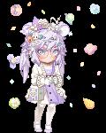 oKashi-Mika's avatar