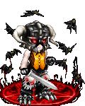 cobrapl's avatar