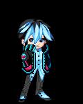Bear Coat's avatar