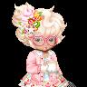 Ai-chaii's avatar