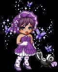 Lady_Alluria's avatar