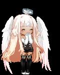 Darlingchann's avatar