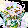 Hungry_Mokona's avatar