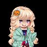 leoneq's avatar