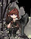 Celeanor's avatar