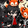 Taku Yuuhi's avatar