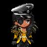 xKelpiex's avatar