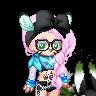 Pikasuar's avatar