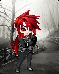 Roacher's avatar