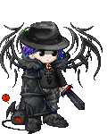 Meowsicle's avatar