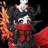 [-x.Foxie.x-]'s avatar