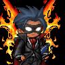 Apocalyptic Catastrophe 's avatar