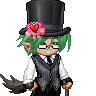 Kira Lime's avatar