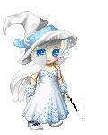 fraserlynx's avatar