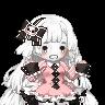 Pandie-Azynei's avatar