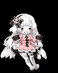 iiPandy Bear desu's avatar