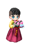 Mustardism's avatar
