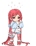 BMMDC's avatar