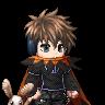 zamusx's avatar