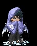 DesuAnon's avatar