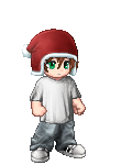 Neti's avatar