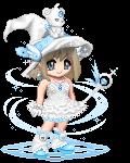 Zarkie's avatar