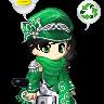 Amore-Chii's avatar