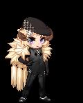 FitzRoyal's avatar