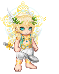 Dokutoru's avatar