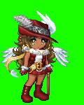 angel522