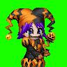 Clulesschic's avatar