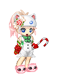 Miu aka Mii's avatar