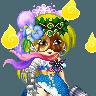 Tanairi J's avatar