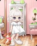 Kochy's avatar