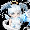 yana inukumi's avatar