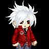 Big bleak's avatar