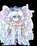 Luminous Flair's avatar