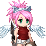 sakura_4988's avatar
