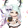 XxAnIm3_LuV3rxX's avatar