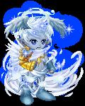 Tehdillard's avatar