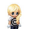 1-800-Dorkable-Love's avatar