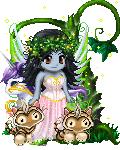 sky_dweller_marie's avatar