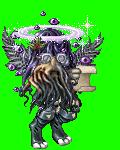 MattLewellyn's avatar